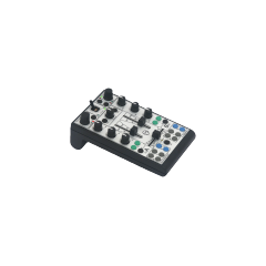 micromodul DJ2