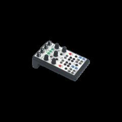 micromodul DX2