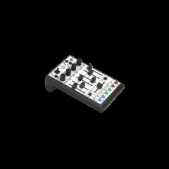 micromodul LC2