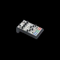 micromodul  LV2