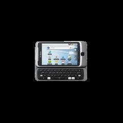 G2 / HTC Desire Z