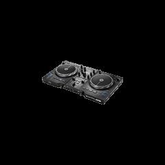 DJ Control AIR+