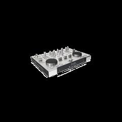 DJ Console RMX