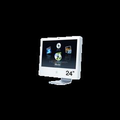 iMac 2006 24 inch