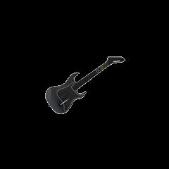 """Guitar Hero Kramer Striker """"ps2"""""""