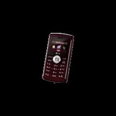 """VX-9200 """"enV3"""""""