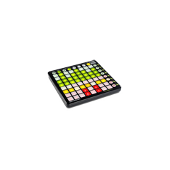 Ableton Launchpad (MK1)