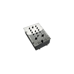 DM-950
