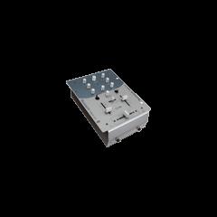 DM-950 USB