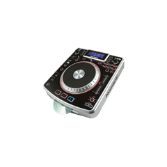 NDX 900