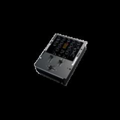 X1 USB