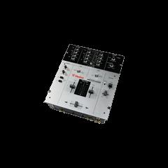 PMC 05 Pro III VCA