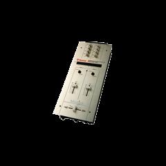 PMC-06 Pro