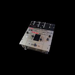 PMC 05 Pro SL