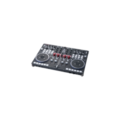 VCI-400