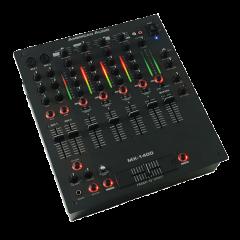 MX-1400