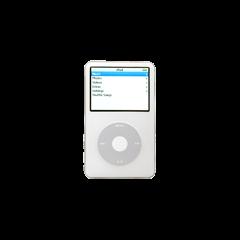 iPod 5G 30GB