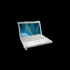 MacBook Pro 15-Inch Non Unibody (2006 - 2009)