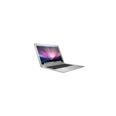 "Macbook Air 13"" 1st Gen"