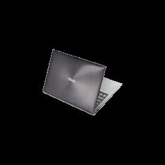 Zenbook UX-21e