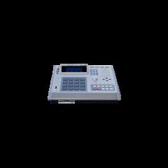 MPC-3000