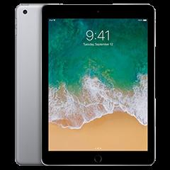 iPad 9.7in (2017)