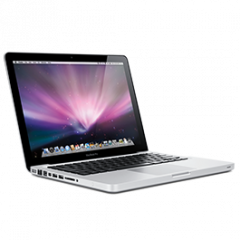 """Macbook Pro 13"" Unibody"""