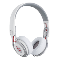 Beats By Dre Mixr Headphones Skin Decals Covers