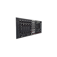 SCM-7600