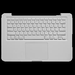"Macbook 13"" Original Keyboard (White/Black model)"