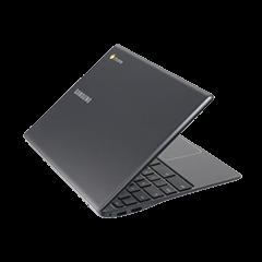 "Chromebook 2 11.6"""