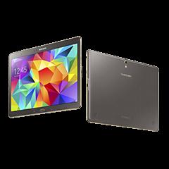 """Galaxy Tab S 10.5"""""""