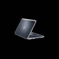 Inspiron 15z (5523) Ultrabook
