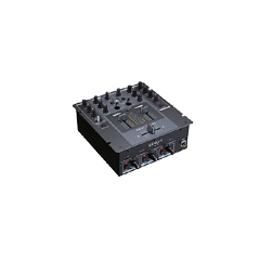DNX-100