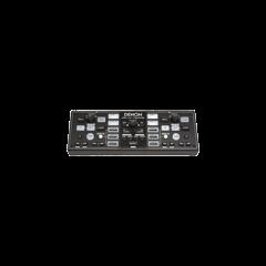 DN-HC1000S
