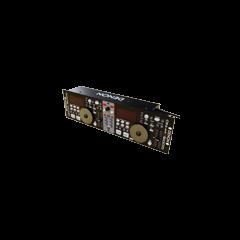 DN-HC5000