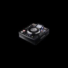 DN-HS5500
