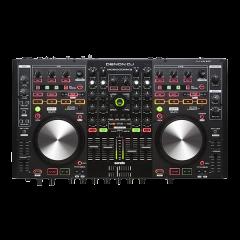 DNMC6000 MK2
