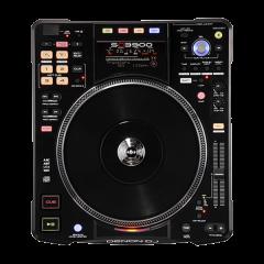 DN-SC3900