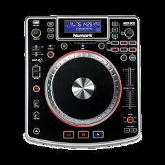 NDX 800