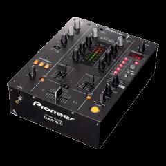 DJM-400
