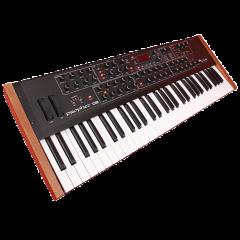 Prophet 08 PE Keyboard