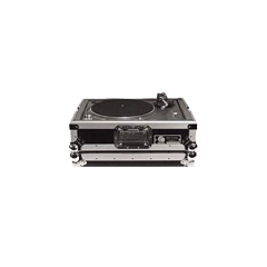ProCases Turntable