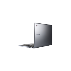 Series 5 550 Chromebook