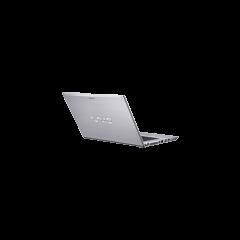 "Vaio T Series 14"" Ultrabook"