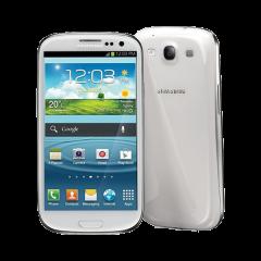 Galaxy S III S3