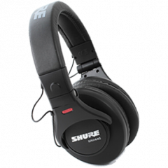 SRH-440 Headphones