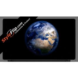 Earthling  Acer Aspire V5 11.6