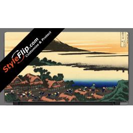 Fuji  Acer Aspire V5 11.6