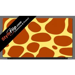 Giraffe Print  Acer Aspire V5 11.6